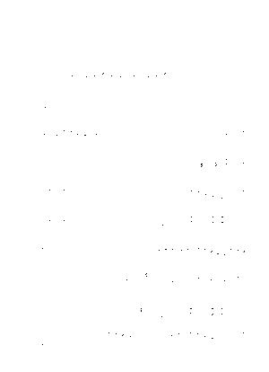 Mq029