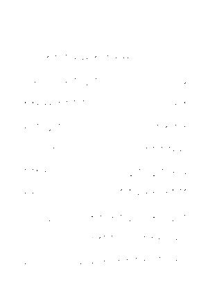 Mq034