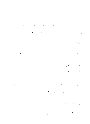 Mq037