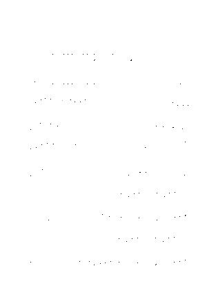 Mq041