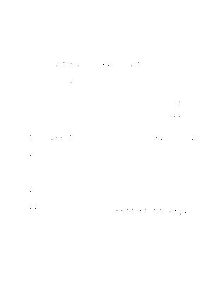 Mq042