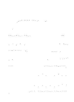 Mq048