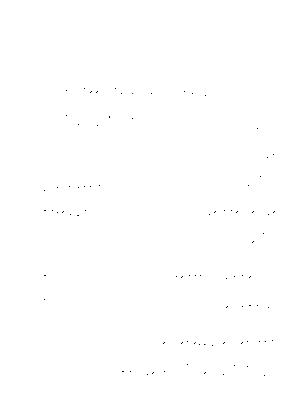 Mq054