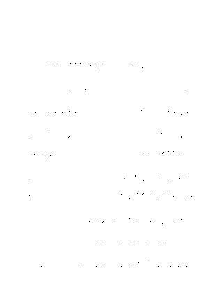Mq055