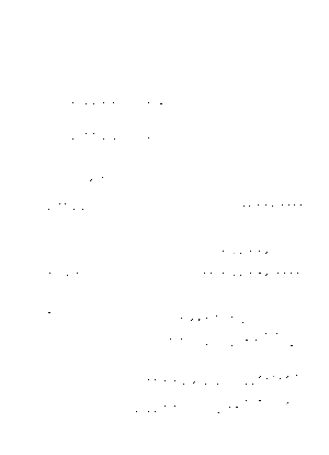 Mq063