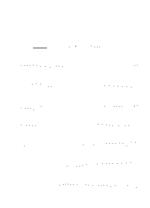 Mq070