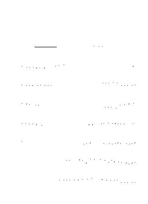 Mq071