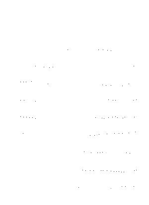 Mq072