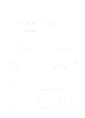 Mq077
