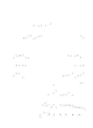 Mq083