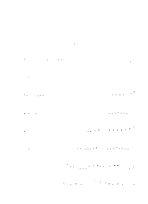 Mq086