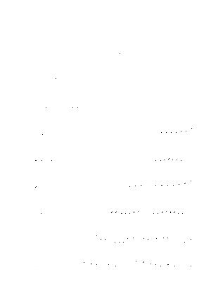 Mq087