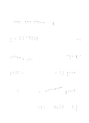Mq089