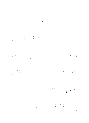 Mq090