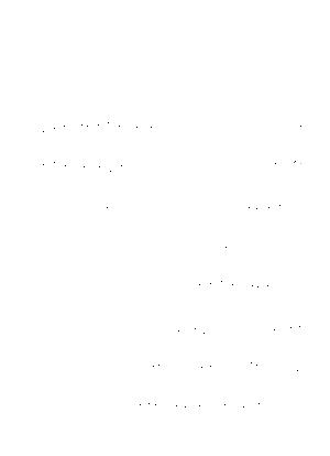 Mq093