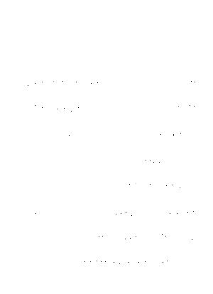 Mq094