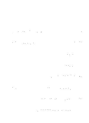 Mq095