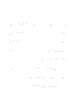 Mq096