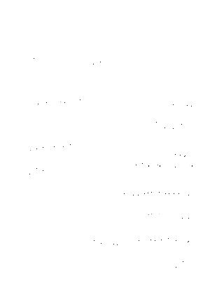 Mq099