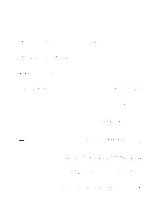 Mq144