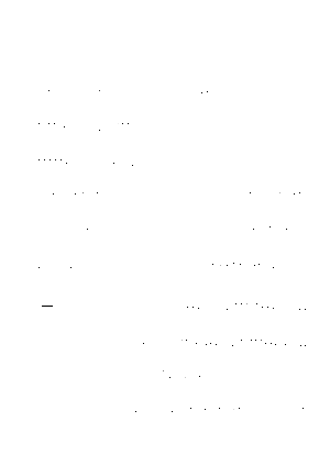 Mq145