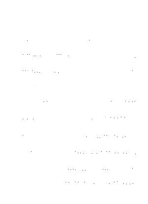 Mq146