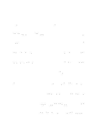 Mq148