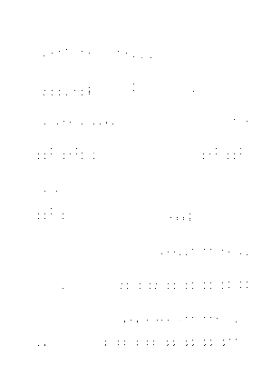 Mq160