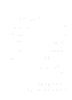 Mq166