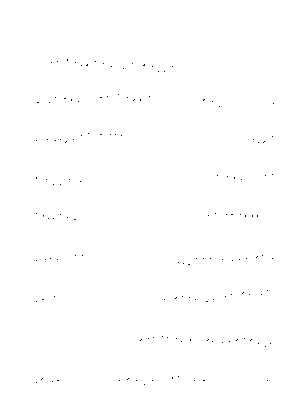 Mq176