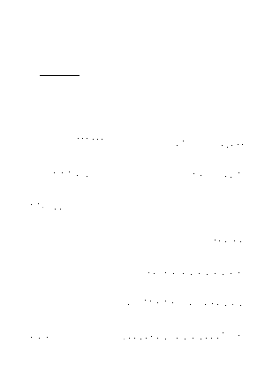Mq178