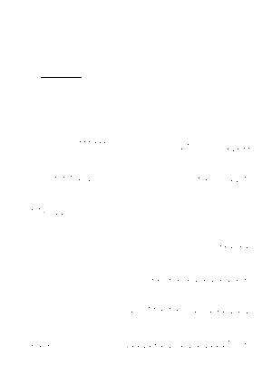 Mq181