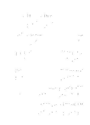 Ms00006