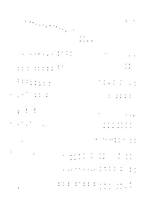 Ms0002