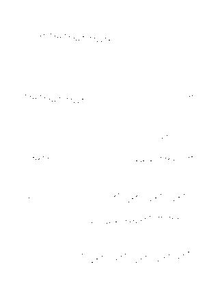 Ms0009