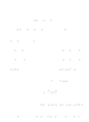 Msml001