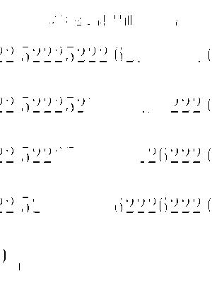 Mtk 00004