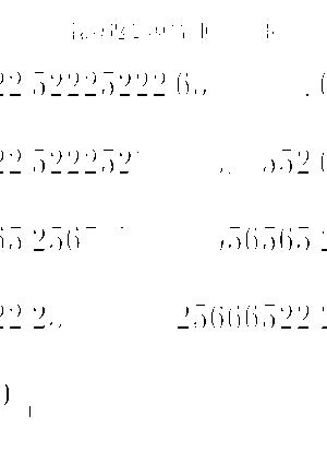 Mtk 00005