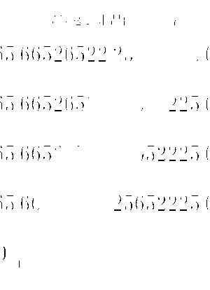 Mtk 00006
