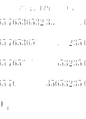 Mtk 00016