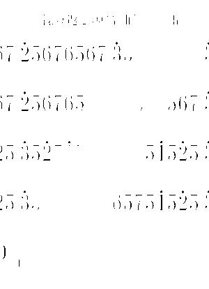 Mtk 00018