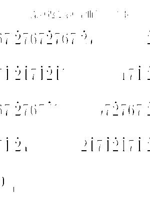 Mtk 00019