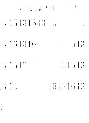 Mtk00023
