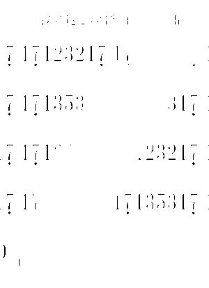Mtk00025