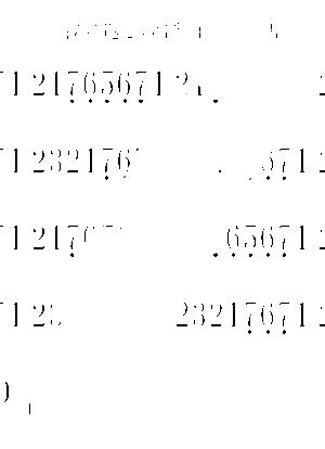 Mtk00028
