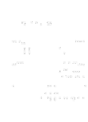 Musestore00012