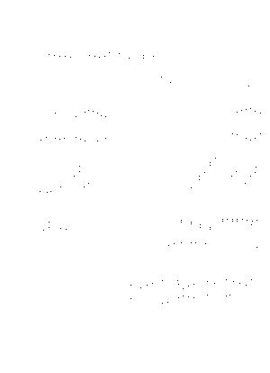 Musestore0010