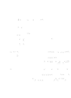 Musestore0014