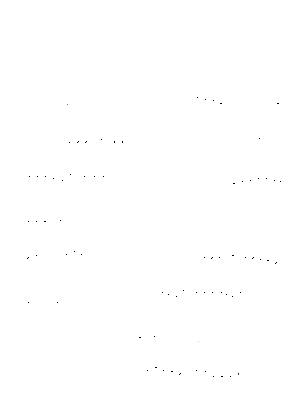 Mushike20210924c 1