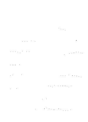 Mushike20210924c1
